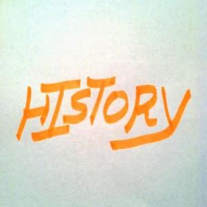 text - History