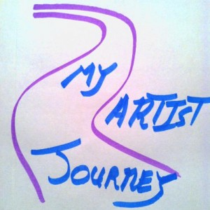 My Journey as an Artist